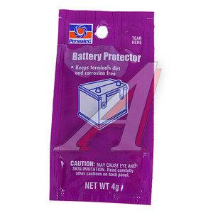 Смазка для клемм аккумулятора, защита от коррозии 4г PERMATEX PERMATEX 09176/09976, PR-09176