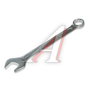 Ключ комбинированный 19х19мм KORUDA KR-CW19CB