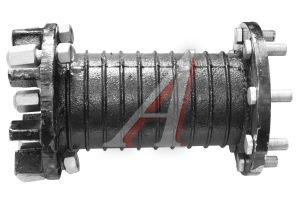 Проставка МТЗ колес передних (мост 8шп.) ВЗТЗЧ 1221-3108040