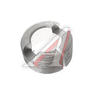 Втулка УАЗ-3163,315195 шкворня зажимная (ОАО УАЗ) 3160-2304016, 3160-00-2304016-00