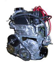 Двигатель ВАЗ-2103 (1,5л 8-кл.,71л.с.) АвтоВАЗ 21030-1000260-01, 21030100026001, 2103-1000260-01