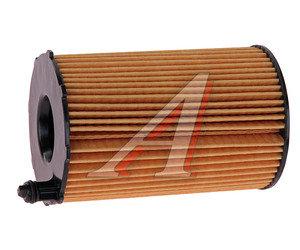 Фильтр масляный PORSCHE Cayenne (11-),Macan (14-),Panamera (10-) OE 958.107.22220, OX420D