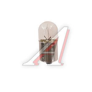 Лампа 24V R5W BA15s Heavy Duty NARVA 171863000, N-17186HD, А24-5-1