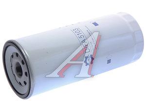 Фильтр масляный ЯМЗ-650.10 DIFA 650.1012075, М5103