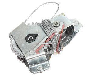Стеклоподъемник ВАЗ-21213 передний левый/правый ДААЗ 21213-6104020, 21213610402000