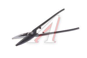 Ножницы по металлу 330мм пряморежущие Горизонт ИА087, 11933