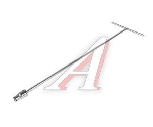 Ключ торцевой T-образный 10мм L=600мм JTC JTC-3644