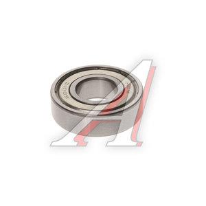 Ремкомплект для пневмогайковерта JTC-3834 (16) подшипник JTC JTC-3834-16