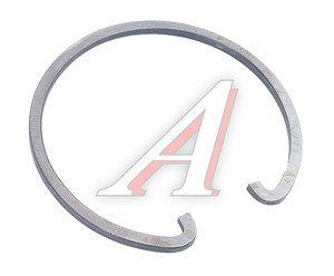 Кольцо УАЗ стопорное подшипника ступицы (ОАО УАЗ) 69-3103024, 0069-00-3103024-00