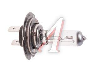 Лампа 24V H7 100W PX26d Avtopal MS Н7 24-100