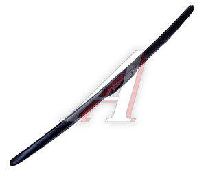 Щетка стеклоочистителя 550мм гибридная DENSO DUR-055L