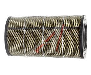 Фильтр воздушный DAF XF105 DIESEL TECHNIC 5.45150, C28003/AF27689, 1638054