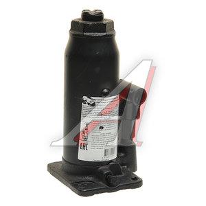 Домкрат бутылочный 5т 160-471мм 2-х плунжерный БААЗ ДГ5.3913010