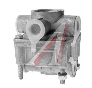 Клапан ЗИЛ ускорительный РААЗ 100-3518210