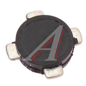 Клапан КАМАЗ крана включения блокировки ROSTAR 5320-2511076