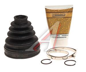 Пыльник ШРУСа TOYOTA Camry (01-14) внутреннего комплект FEBEST 0115-MCV30, ASBT-128, 04427-48170