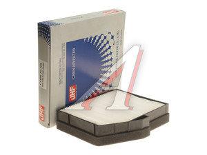 Фильтр воздушный салона HYUNDAI Starex H-1 (01-) (JAC-H48) JHF 97406-4A900, LA453
