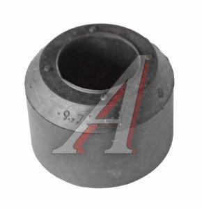 Втулка УАЗ-3160,Хантер тяги поперечной резиновая (ОАО УАЗ) 3160-2909029, 3160-00-2909029-00
