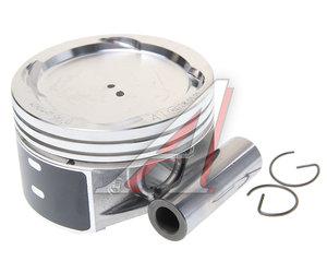 Поршень двигателя ЗМЗ-40904 d=96.0 (группа А) с пальцем и ст.кольцами 1шт. ЕВРО-3 ЗМЗ 40904-1004014-10-АР/01, 4090-41-0040140-06