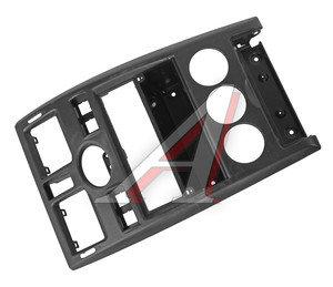 Накладка ВАЗ-2171 консоли приборов АвтоВАЗ 2171-5326014, 21710532601400