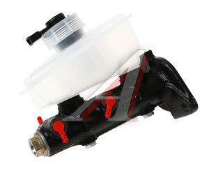 Цилиндр тормозной главный ВАЗ-2108-15 в сборе FENOX 2108-3505009М*, T2043.5C4, 2108-3505010