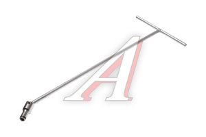 Ключ торцевой Т-образный 8мм L=450мм JTC JTC-3637