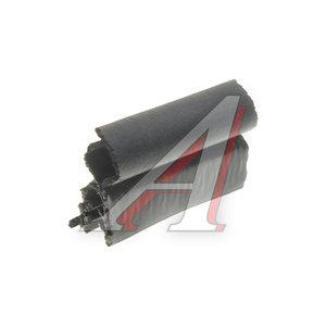 Пистон MITSUBISHI Lancer (00-13) бампера переднего OE 5815A038