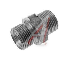 Штуцер МТЗ радиатора масляного ввертный САЗ 80-1405089