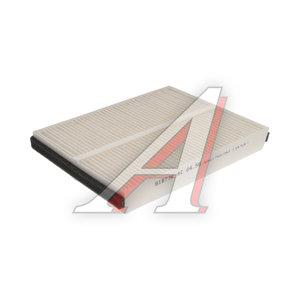 Фильтр воздушный салона RENAULT Scenic (99-) SIBТЭК AC56, AC0456/AC0456