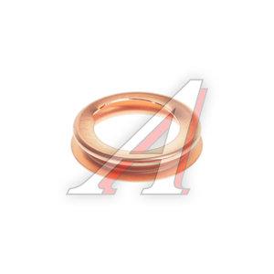 Прокладка ЛАДА X-Ray NISSAN Almera,Primera,Note,Tiida пробки картера масляного OE 11026-BX000, 776.327, 11026-01M02/11026-BX000
