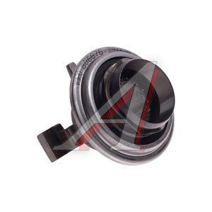 Подшипник выжимной RENAULT Kerax,Magnum,Premium VALEO 806676, 5010244086