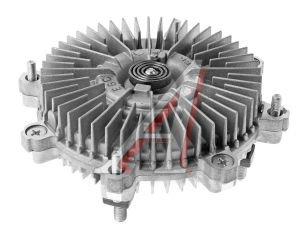 Вискомуфта HYUNDAI HD65,72,County дв.D4AL привода вентилятора GMB GWHY-37F, 25239-45020