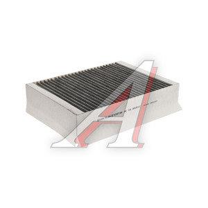 Фильтр воздушный салона JAGUAR S (99-) (угольный) SIBТЭК AC46001C, AC0446001C/AC0446001C