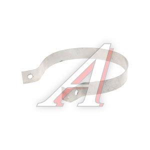 Хомут УАЗ крепления резонатора ОАО УАЗ 315123-1203079, 3151-23-1203079-95