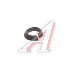 Шайба конус-гровер шпильки колеса (18.5х29х7мм) BPW IVECO MERCEDES PE 01710500A, 01243, N000000006796