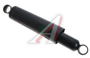 Амортизатор ЗИЛ-131,433360 передний ГЗАА 131-2905006