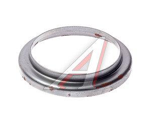 Крышка MERCEDES Actros,Axor сальника хвостовика КПП OE 3463530090, 460736