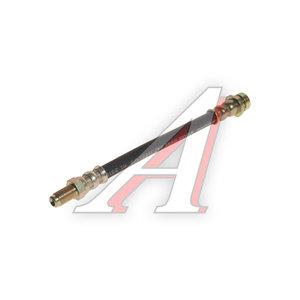 Шланг тормозной FORD Focus (98-04) задний (барабанный тормоз) BASBUG BSG30730023, 1064257
