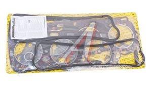 Прокладка двигателя ЯМЗ-236 комплект АВТОПРОКЛАДКА 236-100*У