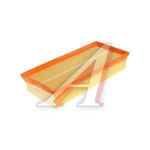 Фильтр воздушный NISSAN Teana (J32) (2.5) 4WD SIBТЭК AF01.2017, 16546-JA00B AF2017, 16546-JA00B