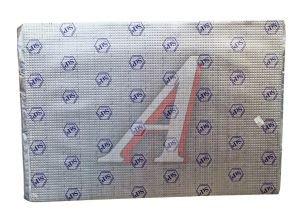 Бимаст Super лист (0.53м х 0.75м) толщина 4мм StP StP
