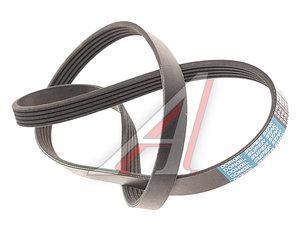 Ремень приводной поликлиновой 5PK1850 DONGIL 5PK1850, 11282245028