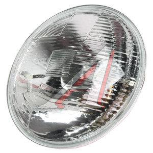 Оптика ВАЗ-21011,ГАЗ с подсветкой (галоген) ОСВАР ТН124