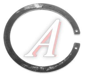 Кольцо МАЗ стопорное втулки стабилизатора ОАО МАЗ 400583-01, 40058301