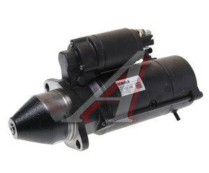 Стартер ЯМЗ-536 MAHLE MS 687, AZF4365/MS 255, AZF 4137