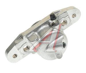 Цилиндр суппорта ВАЗ-2108,2110 правый в упаковке АвтоВАЗ 21080-3501044-82, 21080350104482