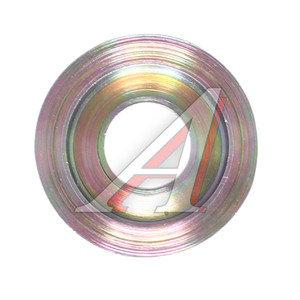 Кольцо уплотнительное MERCEDES C (93-00),E (93-99) форсунки топливной ELRING 693.758, A6010170060