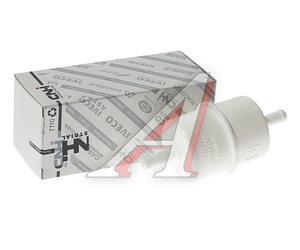 Фильтр топливный IVECO Daily OE 500318246