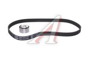 Комплект ГРМ FIAT Doblo,Panda,Punto,Siena GATES K015627XS, 71754561