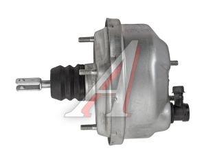 Усилитель вакуумный ВАЗ-2101-2107 ДААЗ 2103-3510010, 21030351001010